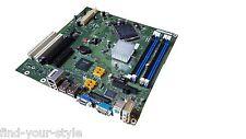 Fujitsu S26361-D2811-A13-2-R79 MAINBOARD 34028134 ESPRIMO P5730 D2811 Sockel 775