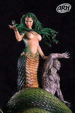 Sideshow ARH MEDUSA VICTORIUS 1/4 statue EXCLUSIVE VERSION - NEW IN BOX