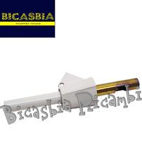 2895 - COMANDO TUBO CAMBIO 4 VELOCITA VESPA 125 ET3 PRIMAVERA TS