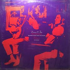 GLAD RAGS, THE Sounds Of The Gold Bar Room Volume 2 EX+ VINYL LP XIAN
