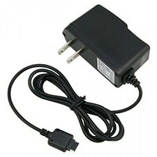 Home Charger for LG Shine 8700 CU720 TU720 KE970 Rumour VX8500 C711 C721 Boulder