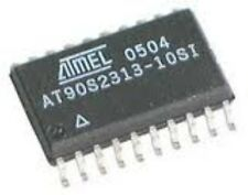 ATMEL AT90S2313-10SI SOP-20 8-bit Microcontroller with 2K