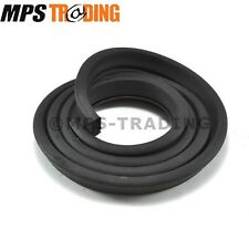 LAND ROVER SERIES 2 & 3 TRUCK CAB TO BODY RUBBER SEAL - 333486