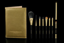 NIB Napoleon Perdis Eight is Enough Brush Set