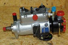 Einspritzpumpe,Dieselpumpe Massey Ferguson 6Zylinder Perkins NEU Lucas 3369F105G