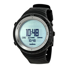 Suunto Core Digital Multifunction Watch SS016636000
