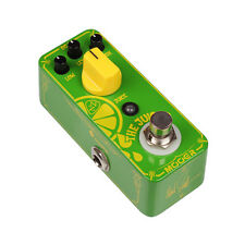 "Mooer Audio "" The Juicer "" Effects Pedal, Brand New, Free Shipping !"
