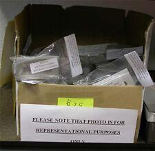 $50 WHOLESALE OF TREASURES-SNAG THEM AS DEALERS BUY