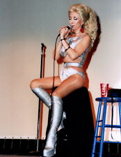 Angelique Pettyjohn naked (92 photos) Hot, YouTube, braless