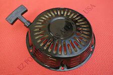 Troy-Bilt Briggs Stratton 2100 XP 7000 10500 Watt 30477 030477 Recoil Starter
