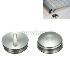 Battery Screw Cover Cap Lid For Apple G6 Wireless Bluetooth Keyboard A1314 A1339
