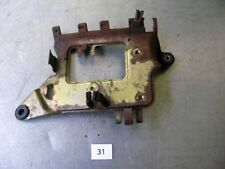 Honda CB250 N Superdream Electrics / CDI Bracket