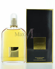 Tom Ford For Men by Tom Ford Eau de Toilette 3.4 oz 100 ml Spray
