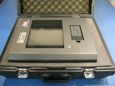 nView 072783 Viewframe Spectra Color LCD Projection Panel
