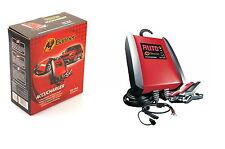 KFZ Batterieladegerät, Erhaltungsladegerät Banner 12V 10 A Ladegerät PKW