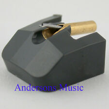 Turntable Needle / Stylus for JVC DTZ1S DTZ4S LA21 LF41 MD1025Z QLA5