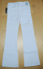 JOE'S JEANS Girls The Bell Extreme Flare Long & Lean Leg in Jenny sz12