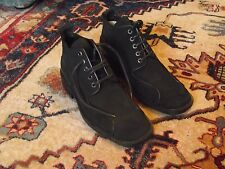 Billo shoes size 7 (41). Black.