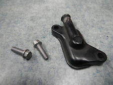 CYLINDER HEAD VALVE BREATHER COVER A 2012 TRIUMPH STREET TRIPLE 12