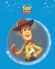 Toy Story: Disney Storybook, party favours, stocking stuffers