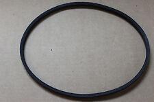 4L340 Dayton FHP Fan Belt, Made in the USA