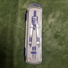 Helix New in package NIP Precision Thumbwheel Compass Replacement Leads