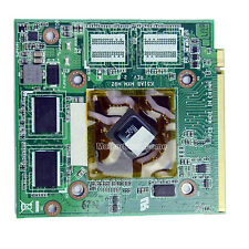 Graphics Video Card for ASUS K51AB 512M VRAM ATI Mobility Radeon 216-0728014