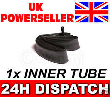 16 INCH INNER BICYCLE TUBE 1.75 - 1.85 -1.95 - 2.0 - 2.125 kids mtb bmx bike 16""