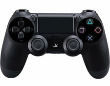 Sony PlayStation DualShock 4 DS4 wireless controller sealed and boxed BNIB