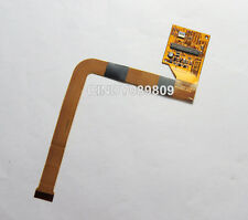 Original New Replacement For Nikon Coolpix P7100 LCD Flex Cable Ribbon