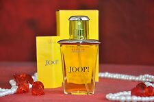 JOOP! BERLIN EDT 30 ml., Vintage, Discontinued, Very Rare