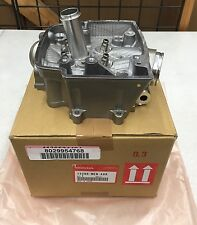 NEW GENUINE HONDA OEM CYLINDER HEAD 2007-2008 CRF450R CRF450 CRF 12200-MEN-A00