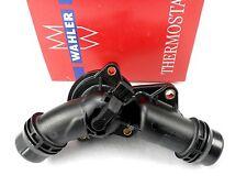 original WAHLER Thermostat BMW M54 6-Zylinder Motor E39 E46 E38 E60