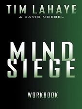 Mind Siege: The Battle for the Truth in the New Millennium (Workbook)