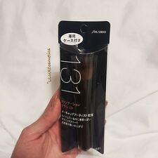 Shiseido 131 Perfect Foundation Brush Highlight Free PP UK SELLER £30 Retail!