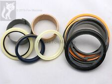 Hydraulic Seal Kit for John Deere 310E Backhoe Bucket