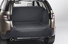 Land Rover Discovery Sport Flexible loadspace Liner-vplcs 0272