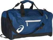 Asics TR Core Holdhall Sports Gym bag  Running Gym Football Rugby  all sports