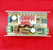 Automatic Buck-Boost Converter DC 7-40V to 1-40V Constant Voltage 12v CAR Power