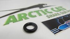 ARCTIC CAT Snowmobile Rubber O Ring 0605-014 1602-108 OEM GENUINE NOS PART