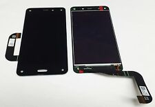 """NEW Amazon Kindle Fire Phone 4.7"""" LCD Touch Screen Glass Digitizer Display Black"""
