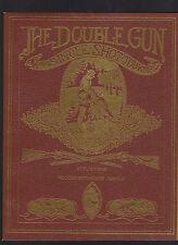 The Double Gun & Single Shot Journal (Volume 17 #3) Autumn 2006, periodical
