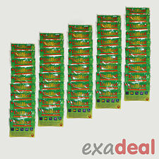 50 UniHeat 72 Hour Shipping Warmer Heat Pack Reptile Plant Insect Egg Fish Chick