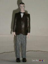 Lurch From The Addams Family Tv Move cerise