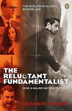 The Reluctant Fundamentalist by Mohsin Hamid (Paperback, 2013)