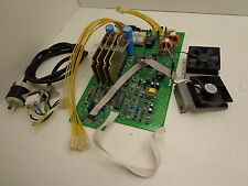 APC SmartUPS 2200 SU2200RMXLNET main control pcb board 640-0734G