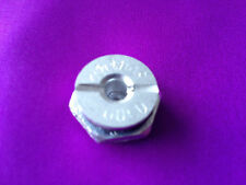 Pressure Cooker Spare Part Metal Safety Valve New In Packaging By Chirag