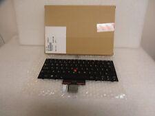 New Genuine IBM Lenovo x100 x100e x120e US Keyboard  60Y9395 60Y9360 MK-84GB