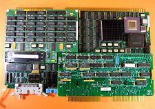 Radisys    859-8379-001B    Circuit Board