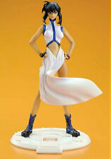 VICE / BEAGLE – GHOST IN THE SHELL 2 – MOTOKO ARAMAKI 1.8 PVC FIGUR / STATUE NEU